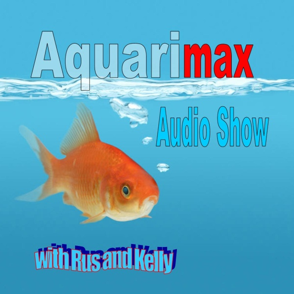 Aquarimax Audio Show